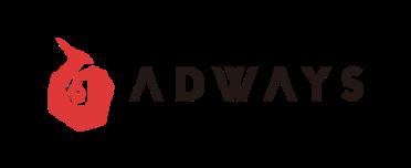 gadways