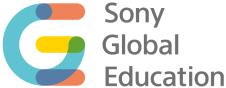 sony global education