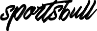 sportbull