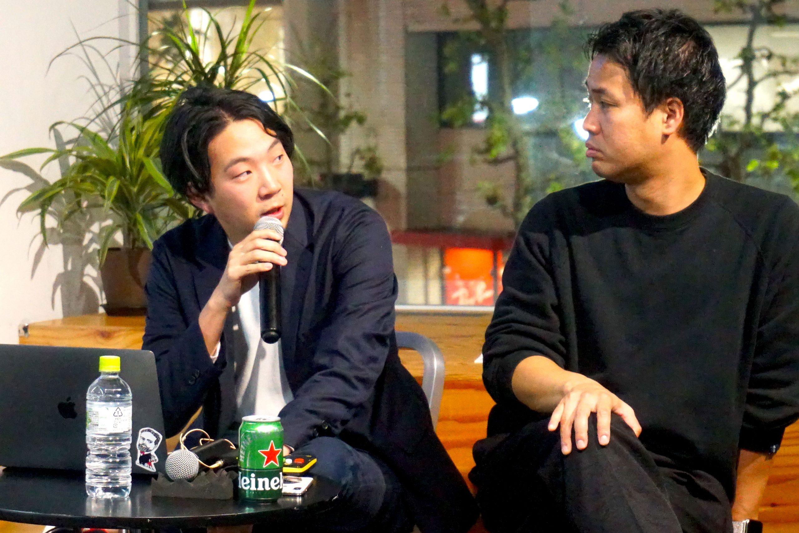 EDGEof-Yanagihara-san-and-Microsoft-Hara-san