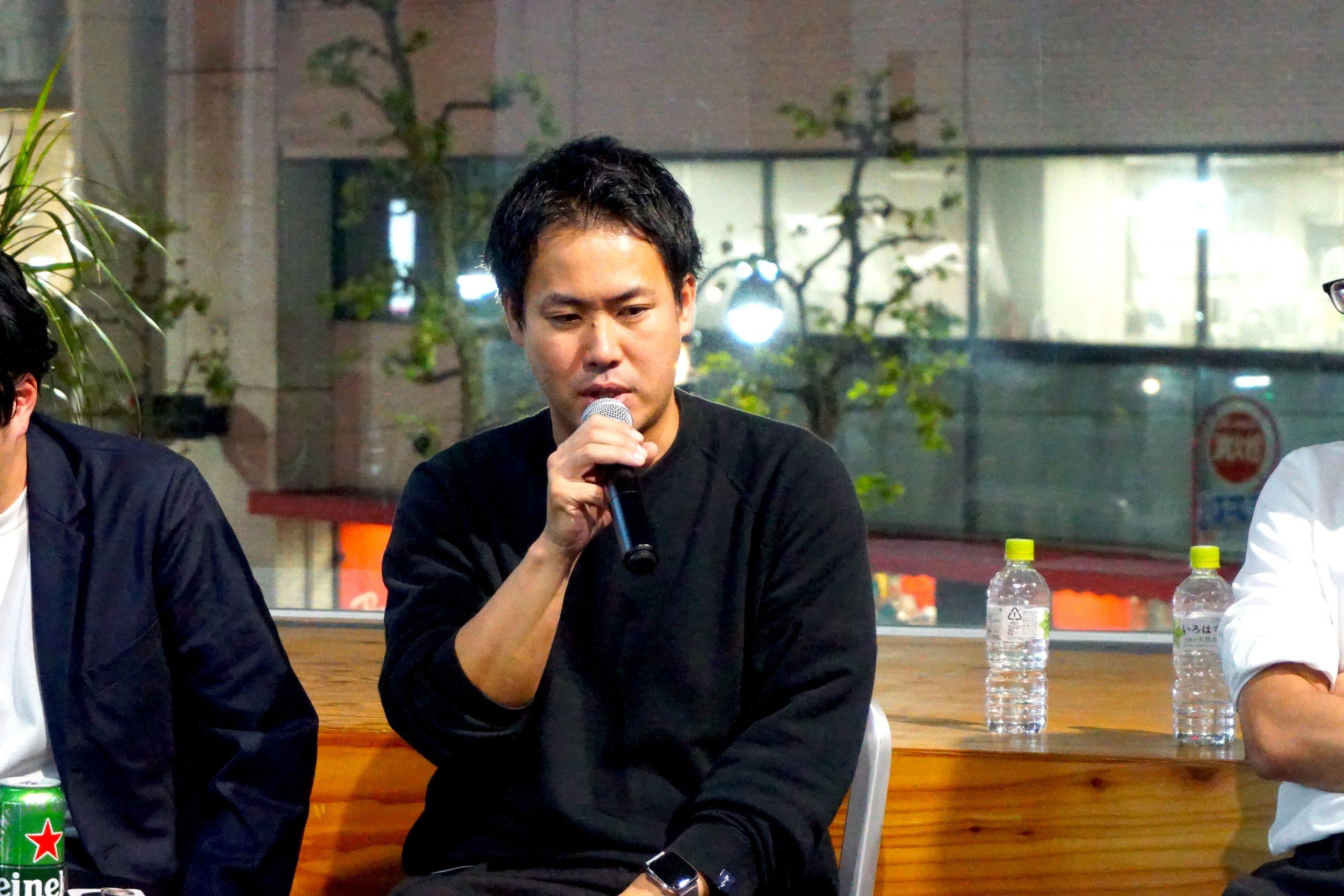 Microsoft-Yanagihara-san2