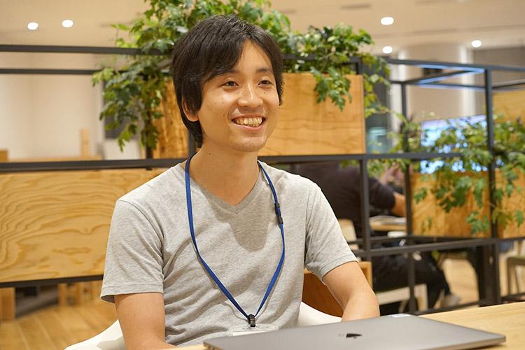 globis-suenaga-san1