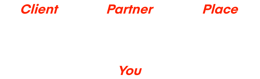 Sun* Anythingv Client Partner Place You